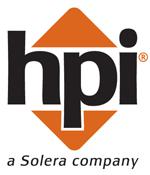 HPI-rgb-logo