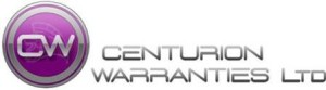 Warranties by Centurion