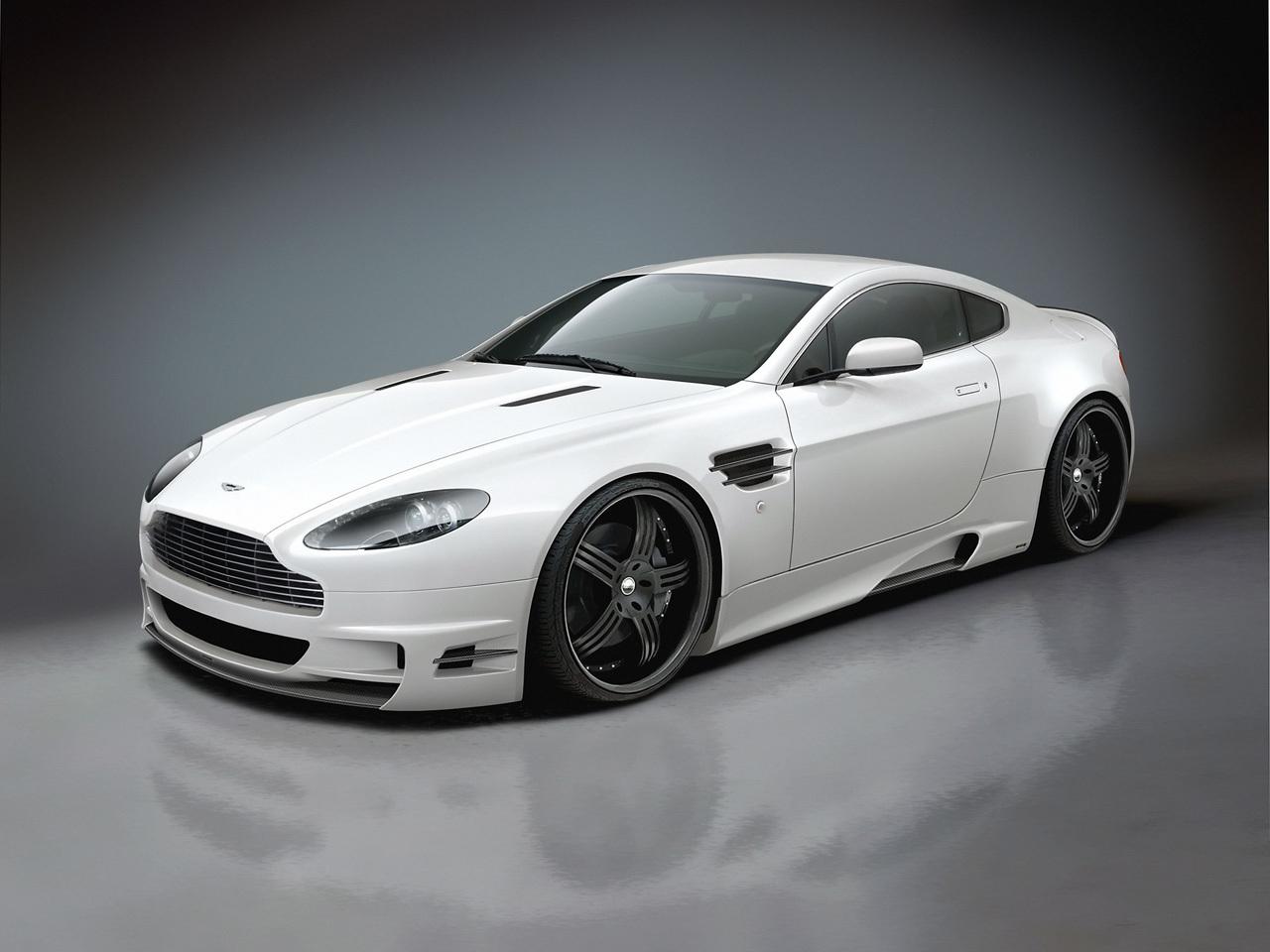 Aston-Martin-aston-martin-4300418-1280-960-1-